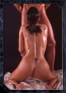 Erziehung Sexsklavin